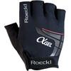 Roeckl Alpha Handschuhe schwarz